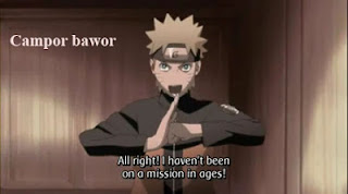 download -anime-naruto