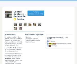 https://centre-dentaire-du-moulin-addentis.doctolib.fr/