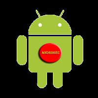 Cara Merekam Percakapan Telephone di Android