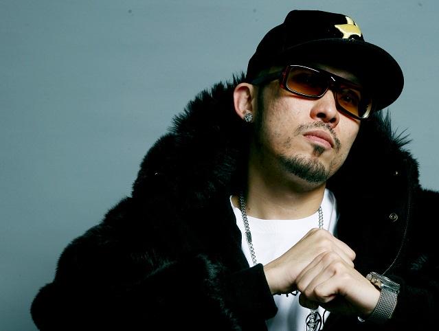 MC Hotdog (Taiwan)
