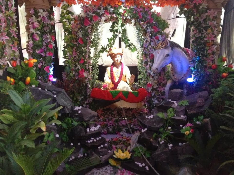 swaminarayan bhagavan