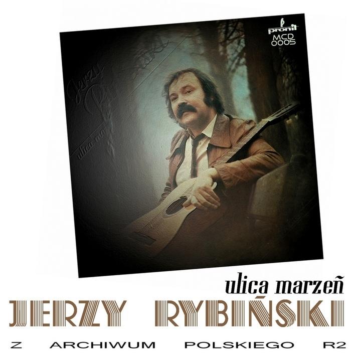 Various - Piosenki Z Kabaretu Starszych Panów - CD4 Herbatka