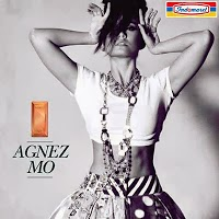 Agnes Monica – Agnez Mo (Full Album 2013) CDRip