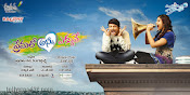 Ee Premalo Anni Ekkuve Movie Wallpapers-thumbnail-4