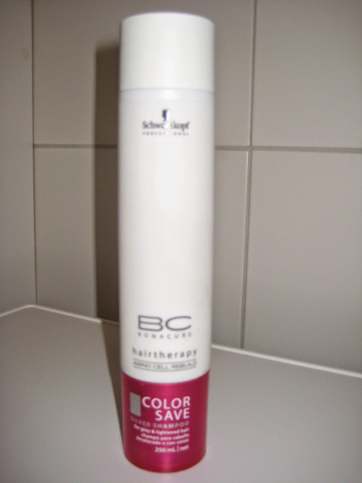bc, vaaleatukka, blonde, blondehairproducts, colorsave, blondecolorsave, silvershampoo, hopeashampoo, bcsilvershampoo
