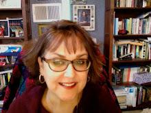 Ana M. Fores Tamayo