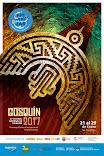 COSQUIN 2017!!