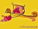 Radio Nikosia
