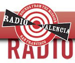 Radio Valencia 87.9FM San Francisco