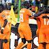 Pronostic REP DEM Congo - Côte D'Ivoire : Can