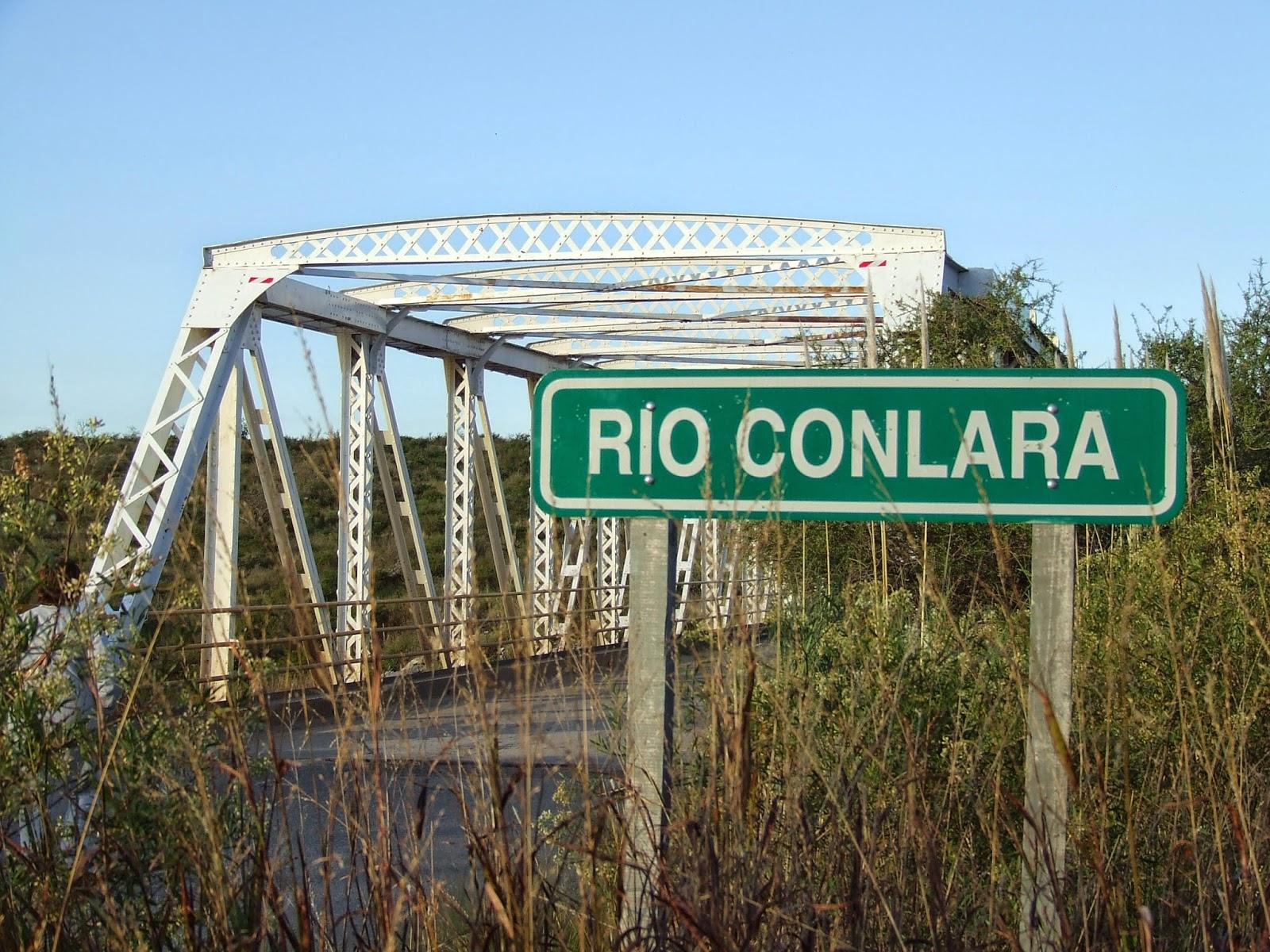 Resultado de imagen para ríos Conlara y Quinto