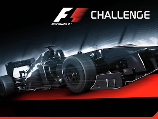 Download Game F1 Challenge APK Android 2014