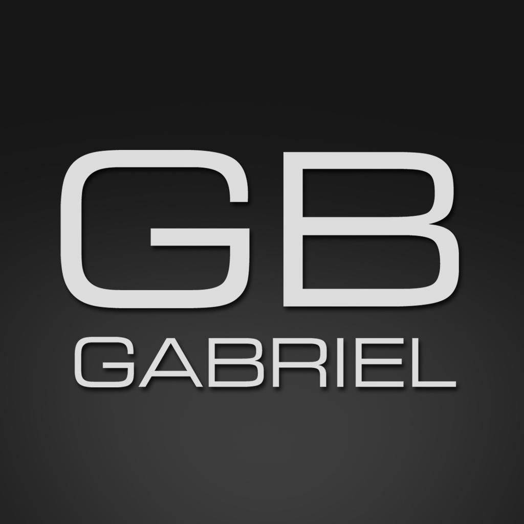 ::GB::