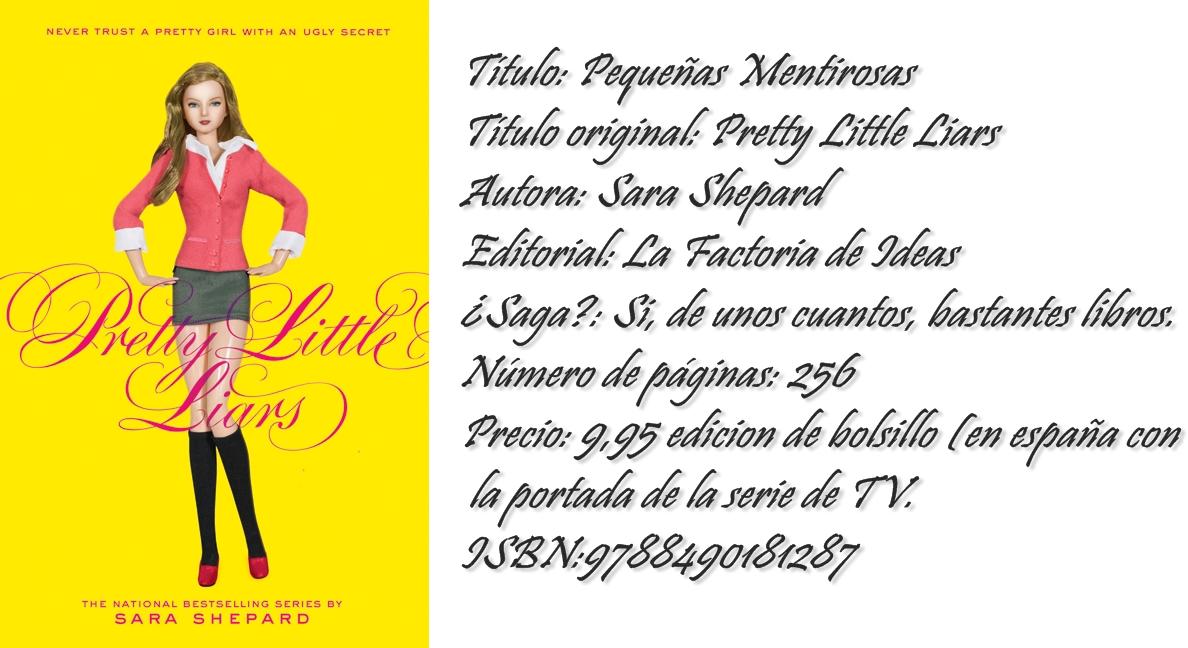 pretty little liars book 15 pdf