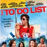 The To Do List Blu-ray Review