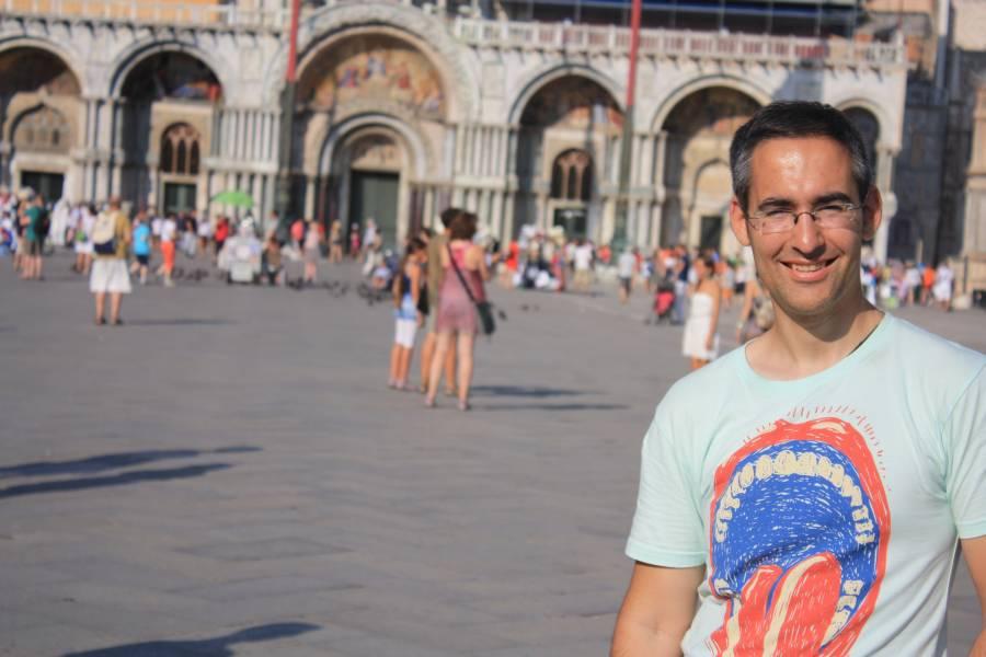 Italia venezia beautiful places of barcelona and catalonia - Marcos catalan ...