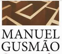 Já saiu: «CONTRA TODAS AS EVIDÈNCIAS - Poemas Reunidos II» de Manuel Gusmão