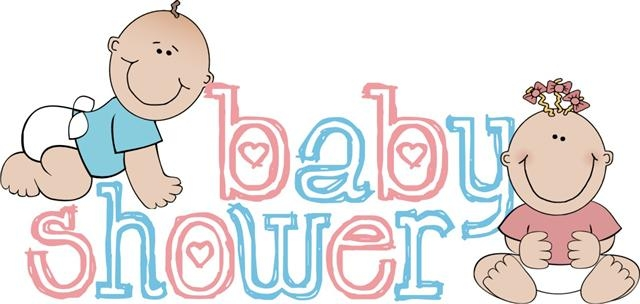 baby shower price is right logo the baby shower registry
