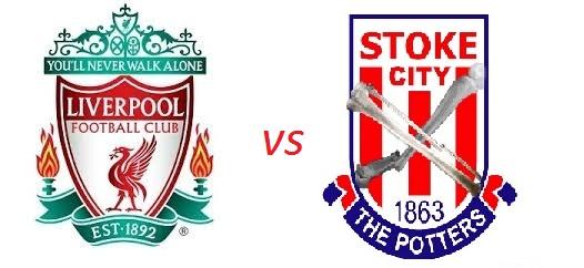 Jurulatih Baru Jurulatih Baru Liverpool