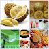 Beberapa makanan yang harus di hindari penderita Diabetes