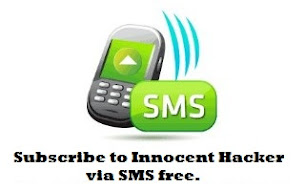 Subscribe SMS Alerts