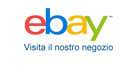 Robafattamman su ebay