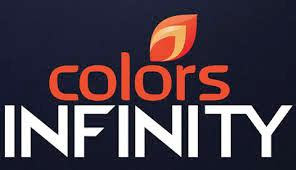 Viacom18 launched colors inifinity tv with top English TV content