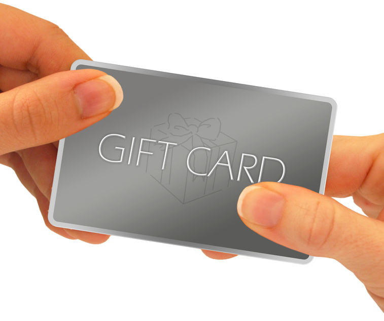 Tech Savvy Mama: Cardpool - Sell or Exchange Unwanted Gift Cards