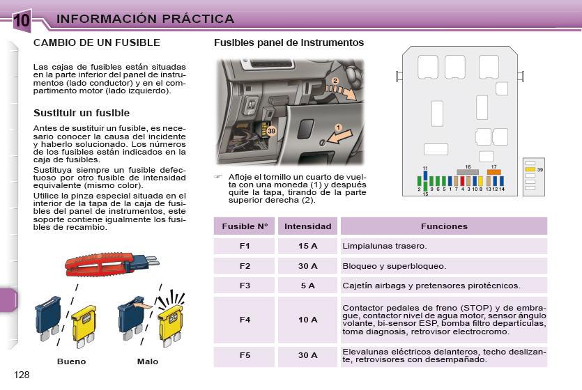 manual do usuario 5 em 1 em portuguese do brasil