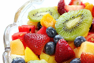 Recipes, recipe, fruit salad recipes, salad recipes.