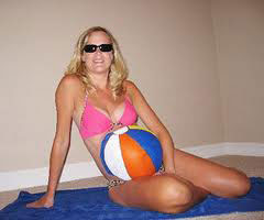 Pregant beachball Halloween costume NUDE REAL MEN: SEND IN YOUR NUDE PHOTOS GUYS. JUST CLICK ON ONE OF THE ...