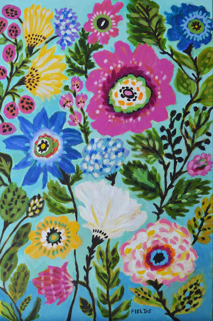 https://www.etsy.com/listing/237757657/original-flowers-painting-by-karen?ref=shop_home_active_1
