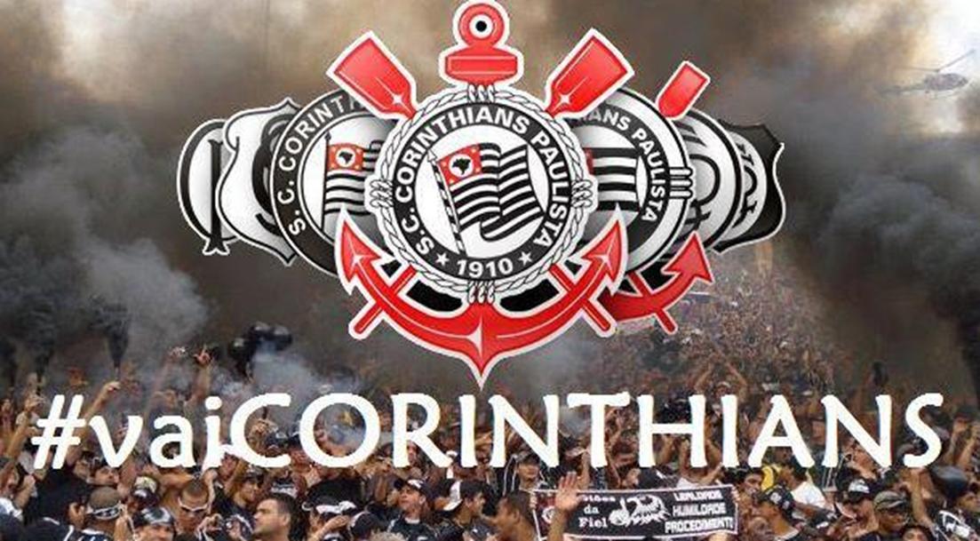 vai-corinthians.portalinboox.com.png