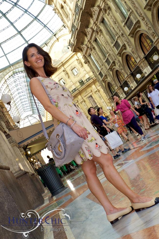 que me pongo-blog influyente-estilo de moda-tendencia de moda