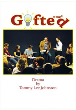 Greasepaint Youth Theatre /Scottsdale Community Players presents: