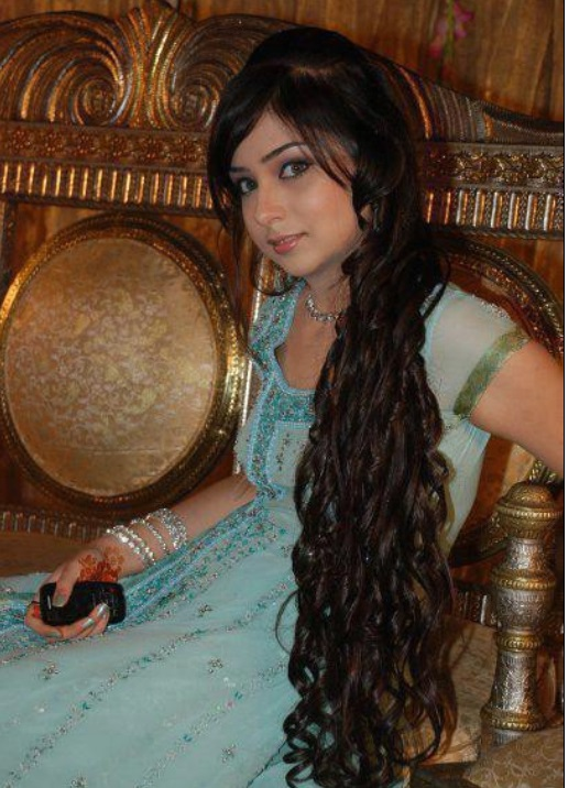 images of pakistani girls