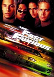 Xem Phim Quá Nhanh Quá Nguy Hiểm 2 - Fast And Furious 2