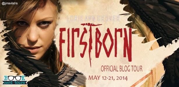 http://www.booknerdtours.com/2014/firstborn-by-lorie-ann-grover.html