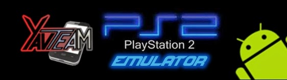 download emulator ps2 android full bios