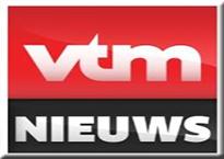 VTM Nieuws Kanaal