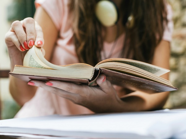 frases y citas célebres de libros