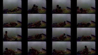 Video Bokep Indonesian Skandal Ngentot PNS Banten