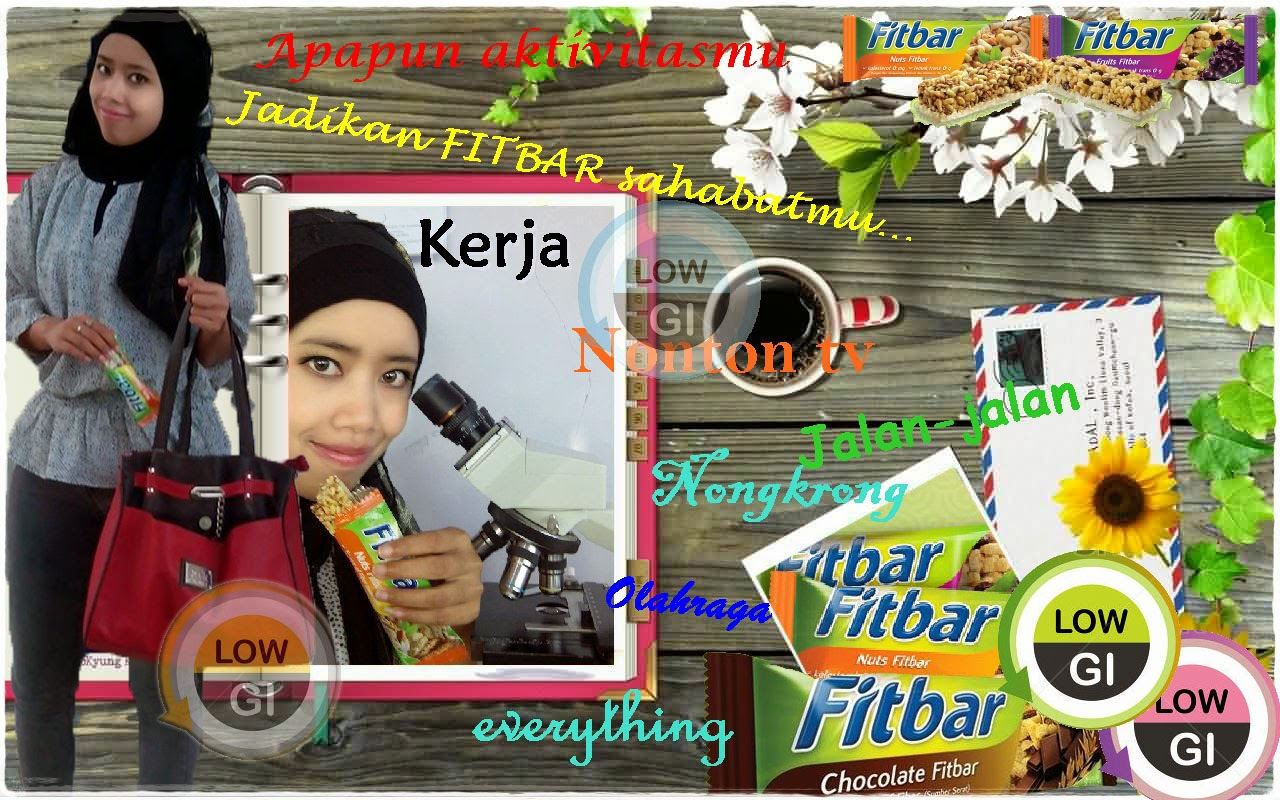 http://mieagoblog.blogspot.com/2014/03/sebungkus-fitbar-lenyapkan-sejuta-galau.html