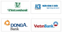 mua hma bằng thẻ ngân hàng