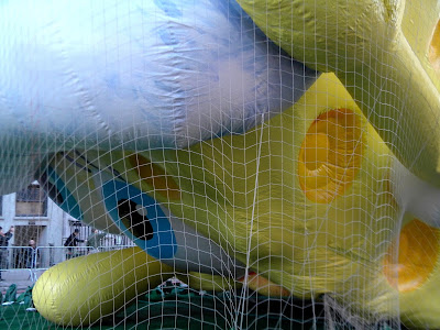 Sponge Bob Square Pants Balloon