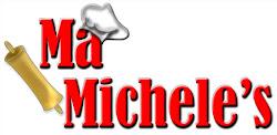 Ma Michele Link