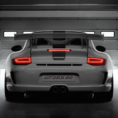 porsche-911-GT3-rs-4-back