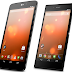 LG G Pad 8.9 VS. Sony Xperia Z Ultra Specs Comparison