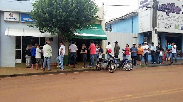 Mega da Virada passará de R$ 280 milhões, prevê Caixa