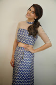 Taapsee pannu latest glam pics-thumbnail-19